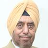 Tirlochan Singh